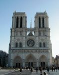 "The image ""http://ndparis.free.fr/notredamedeparis/photos/petit/facade/notredame_facade.jpg"" cannot be displayed, because it contains errors."